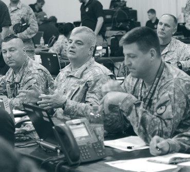 Photo of DoD has tough road ahead on supply chain decisions