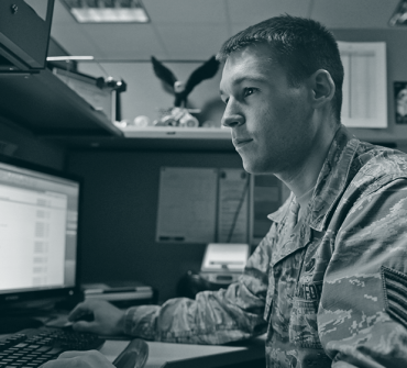 Photo of It's time for the Pentagon to take data principles more seriously