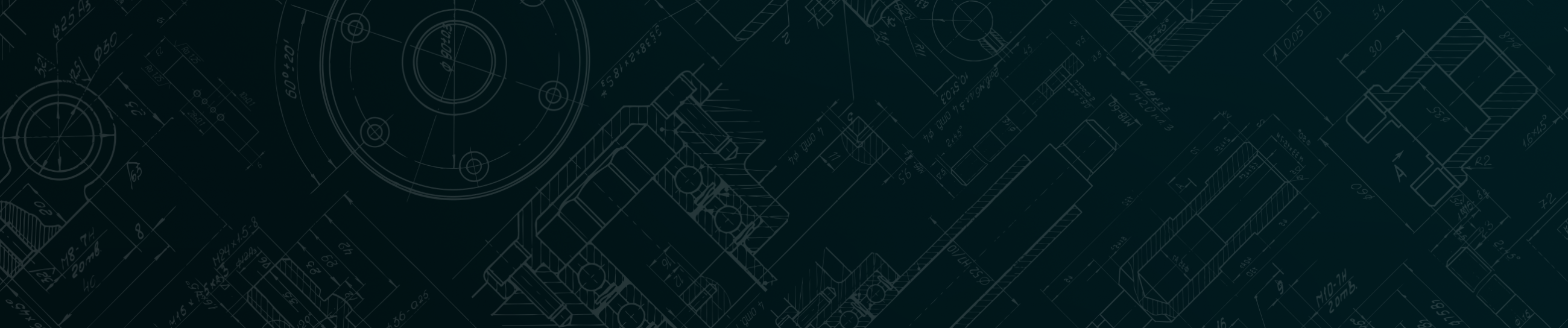 Photo of Defense & Civilian 2021 Climate, Environment, & Energy Taxonomy